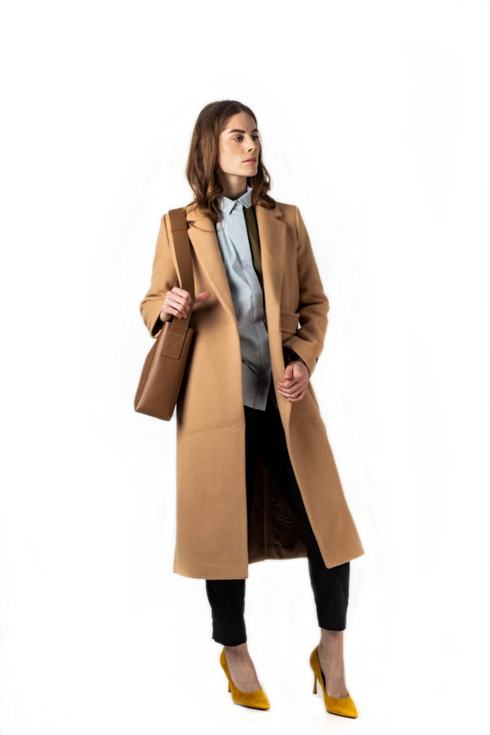 Manteau long -1-2-manteau-long-laine-affaires-etrangeres-paris-mode-coreenne-lookast