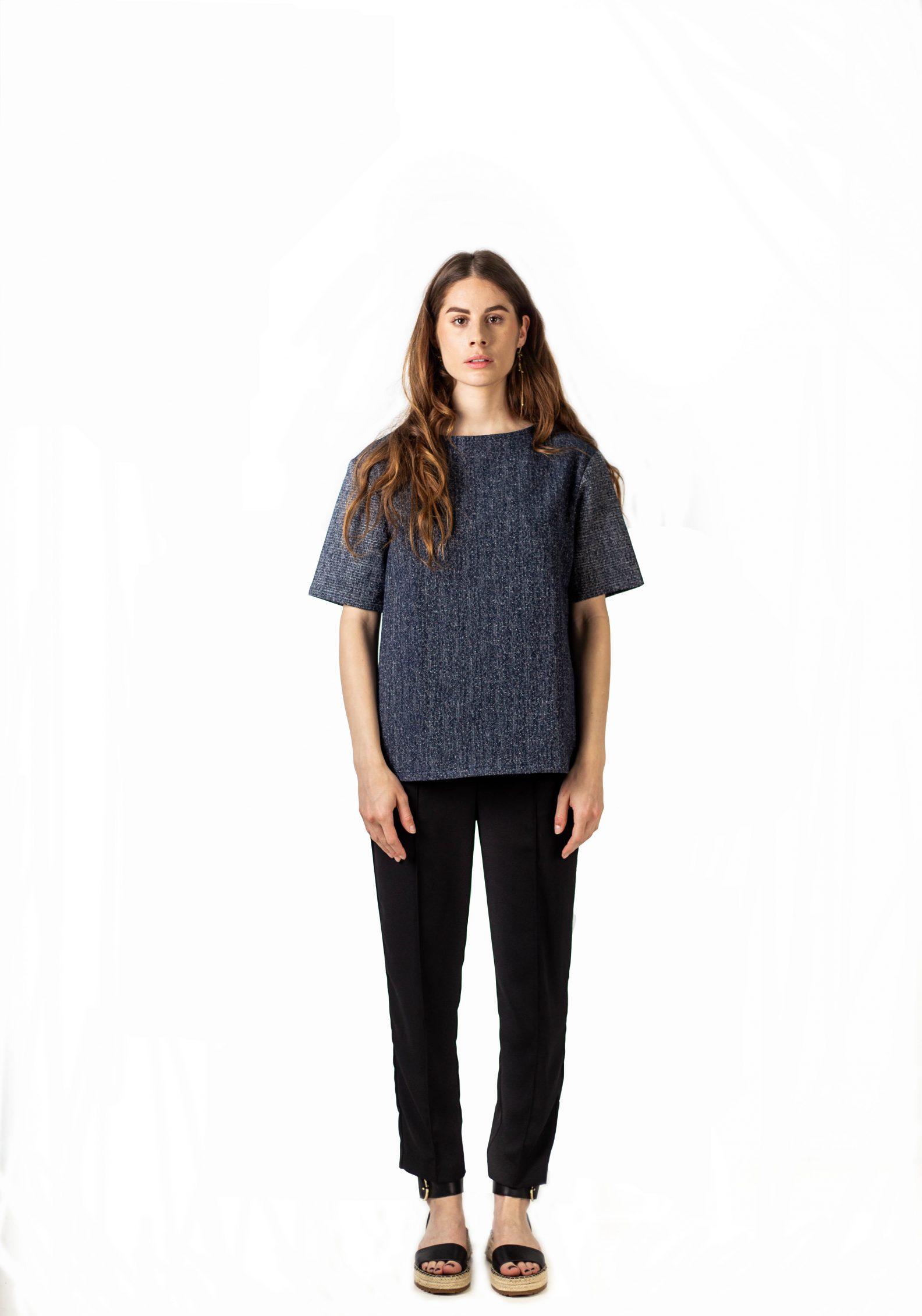 Aurèle -1-affaires-etrangeres-paris-tshirt-unisexe-antagony-jpg