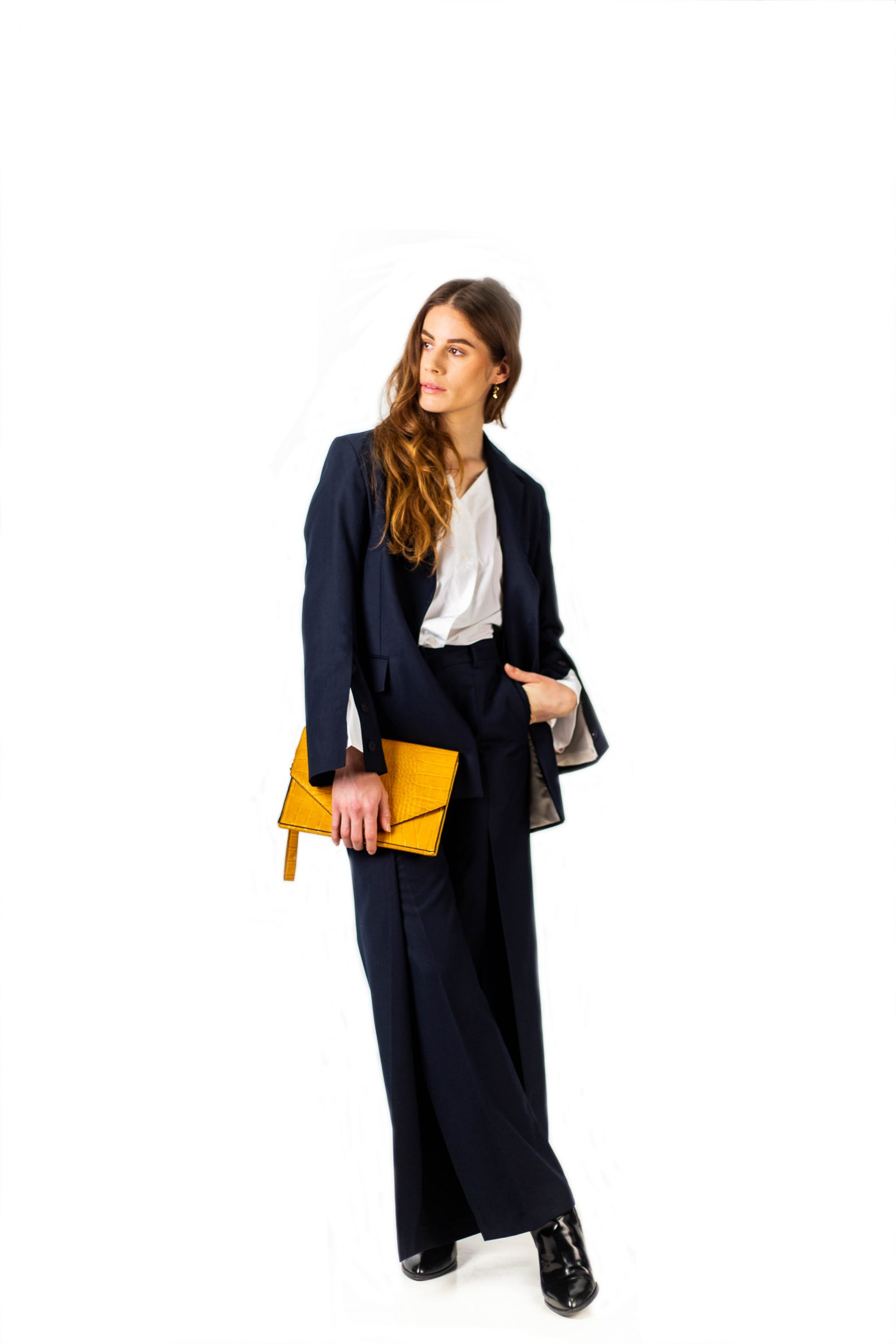 blazer-veste-tailleur-kpop-mode-coreenne-affaires-etrangeres-kimchi