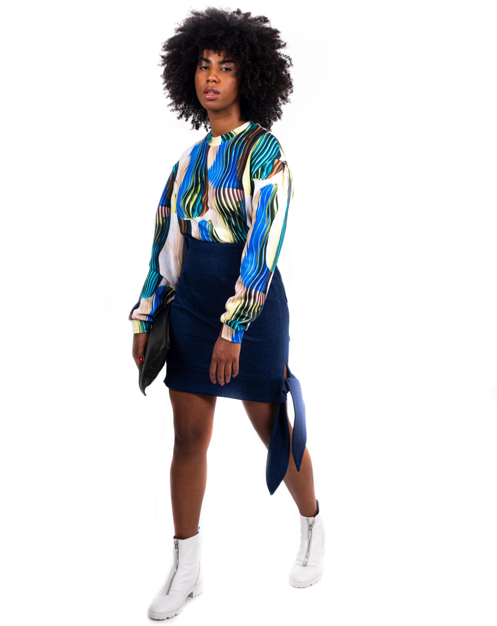minbi-jupe-skirt-attaches-poches-plaquees-taille-haute-high-waist-vleeda-affaires-etrangeres