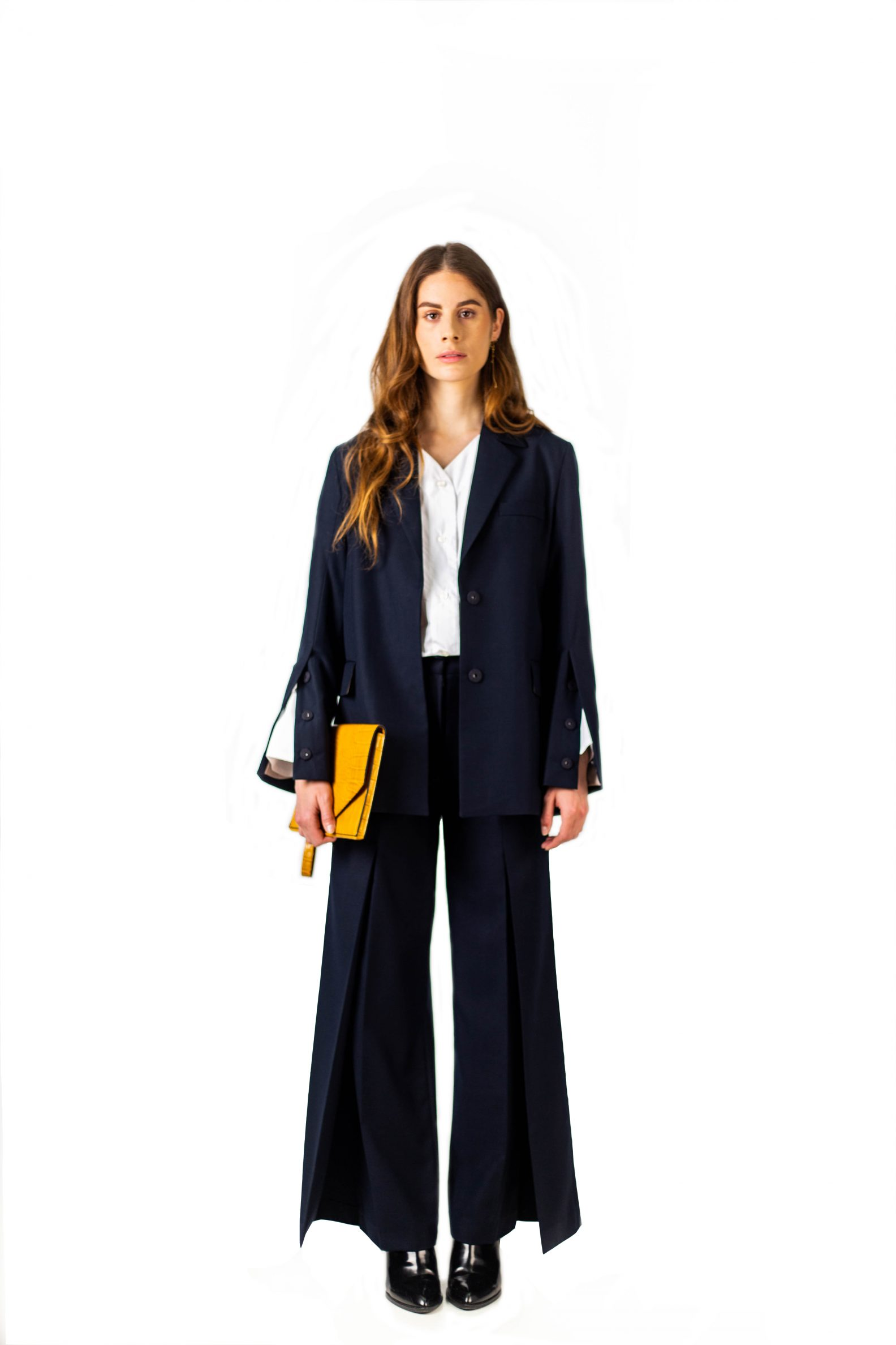 blazer-veste-tailleur-kimchi-mohan-kpop-mode-coreenne-affaires-etrangeres-
