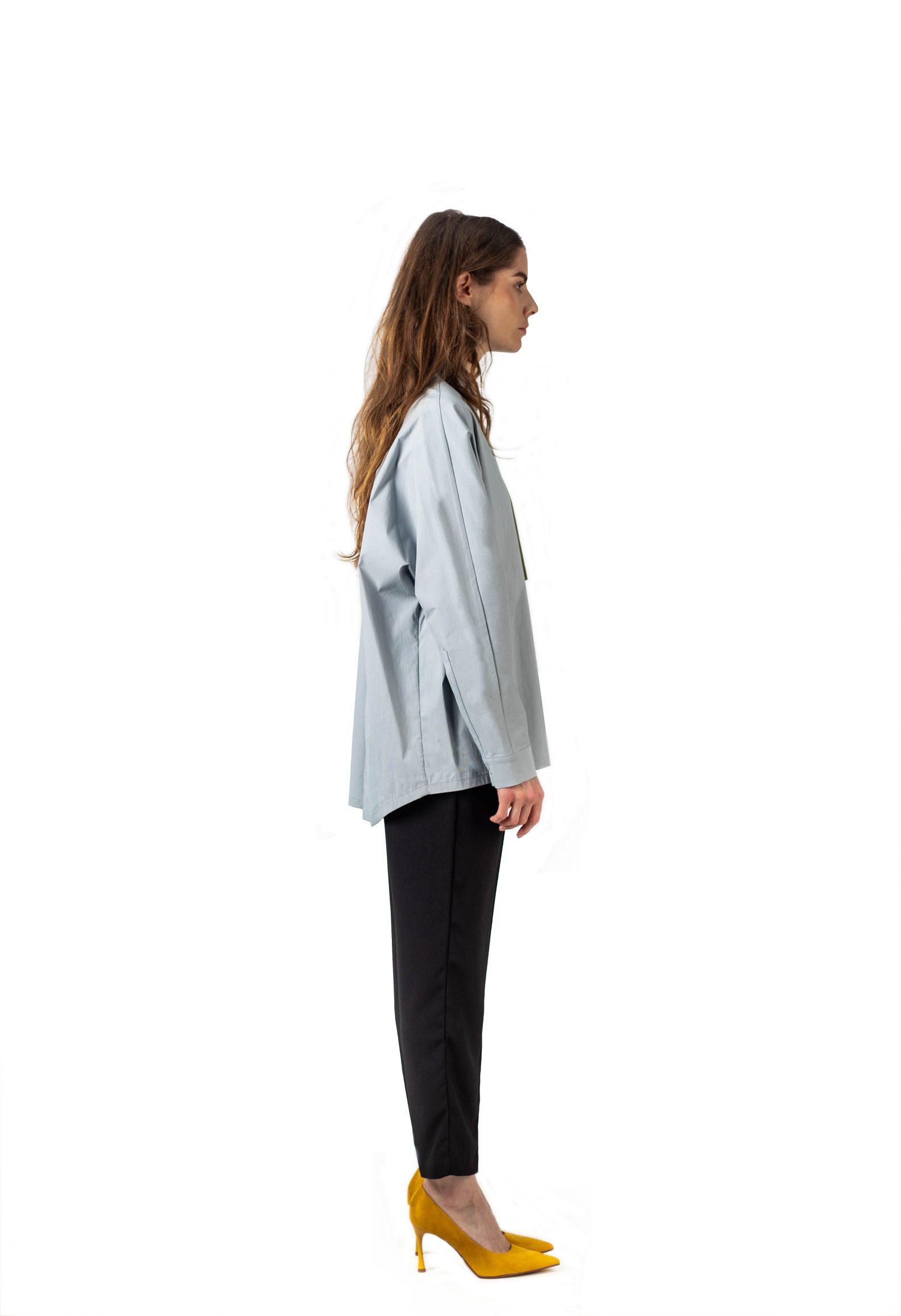 2-chemise-unisexe-affaires-etrangeres-paris-kpop-besides-kimchi