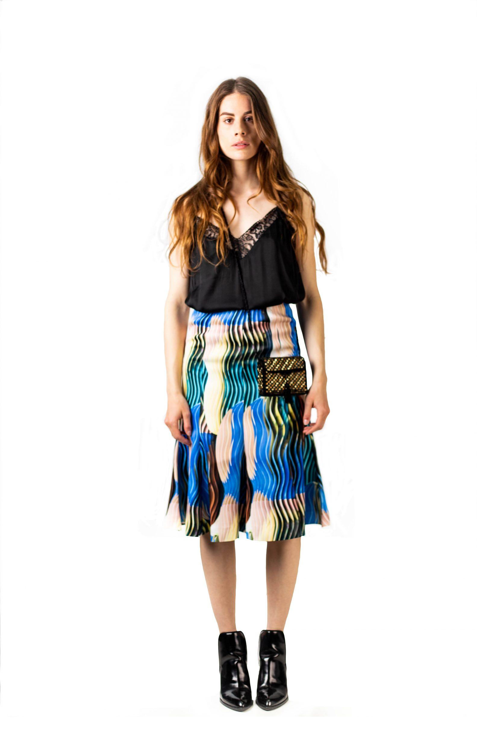 2-jupe-midi-affaires-etrangeres-paris-mode-ethnique-coreenne-vleeda