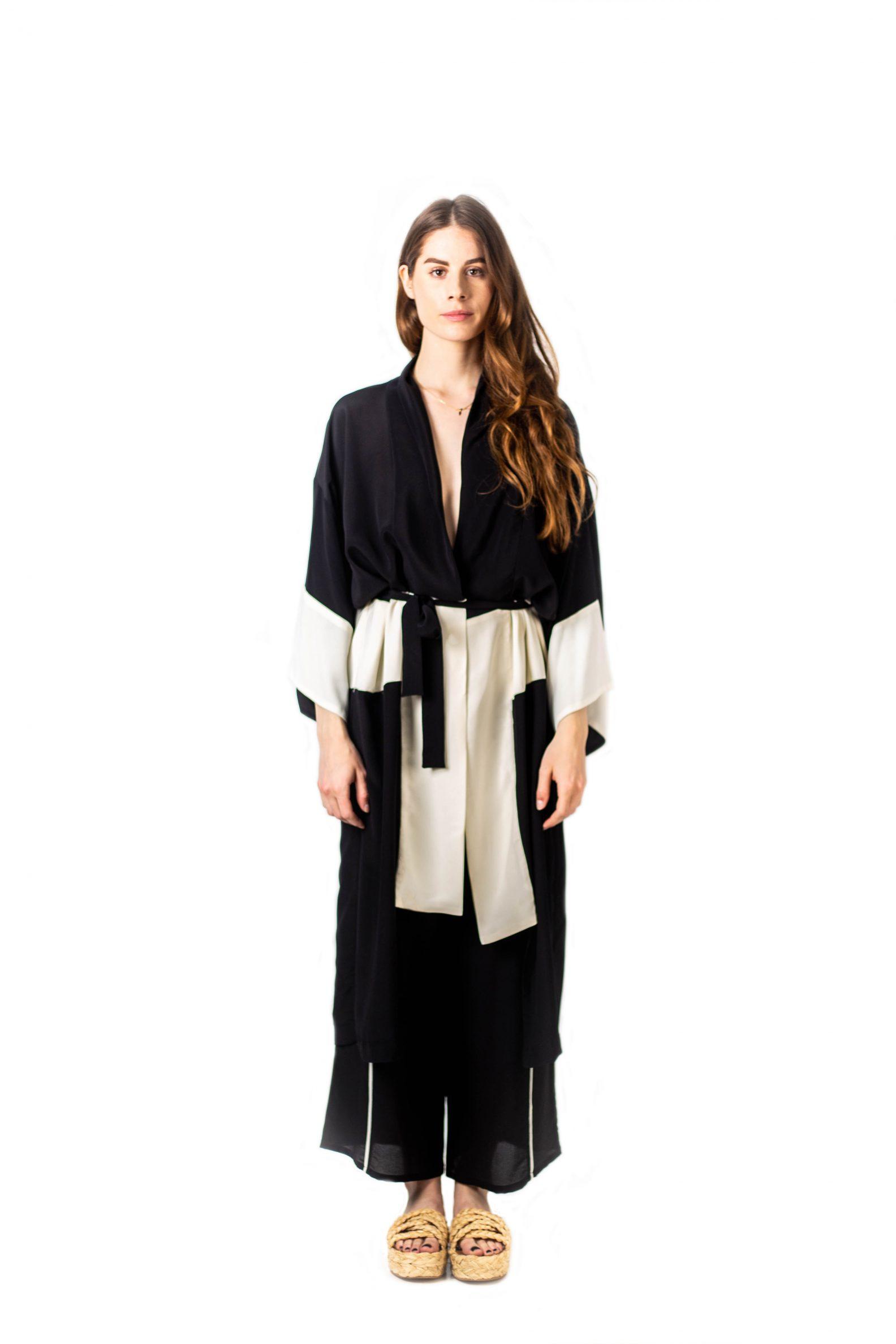 affaires-etrangeres-kimono-long-crepe-soie-tremblepierre-upcycling
