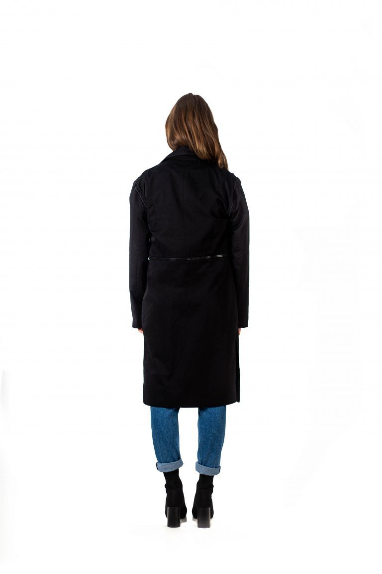 2.affaires-etrangeres-manteau-3-en-1-unisexe-antagony