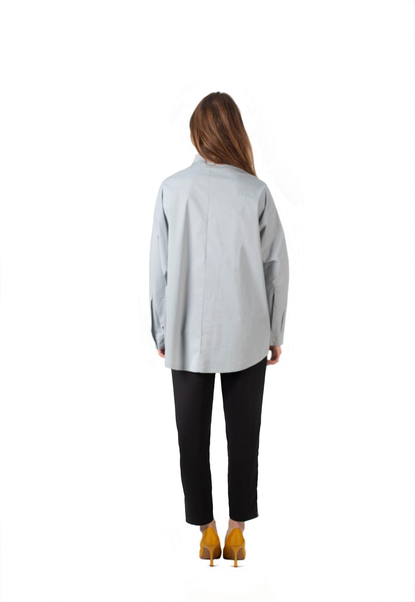 3-chemise-unisexe-affaires-etrangeres-paris-kpop-besides-kimchi