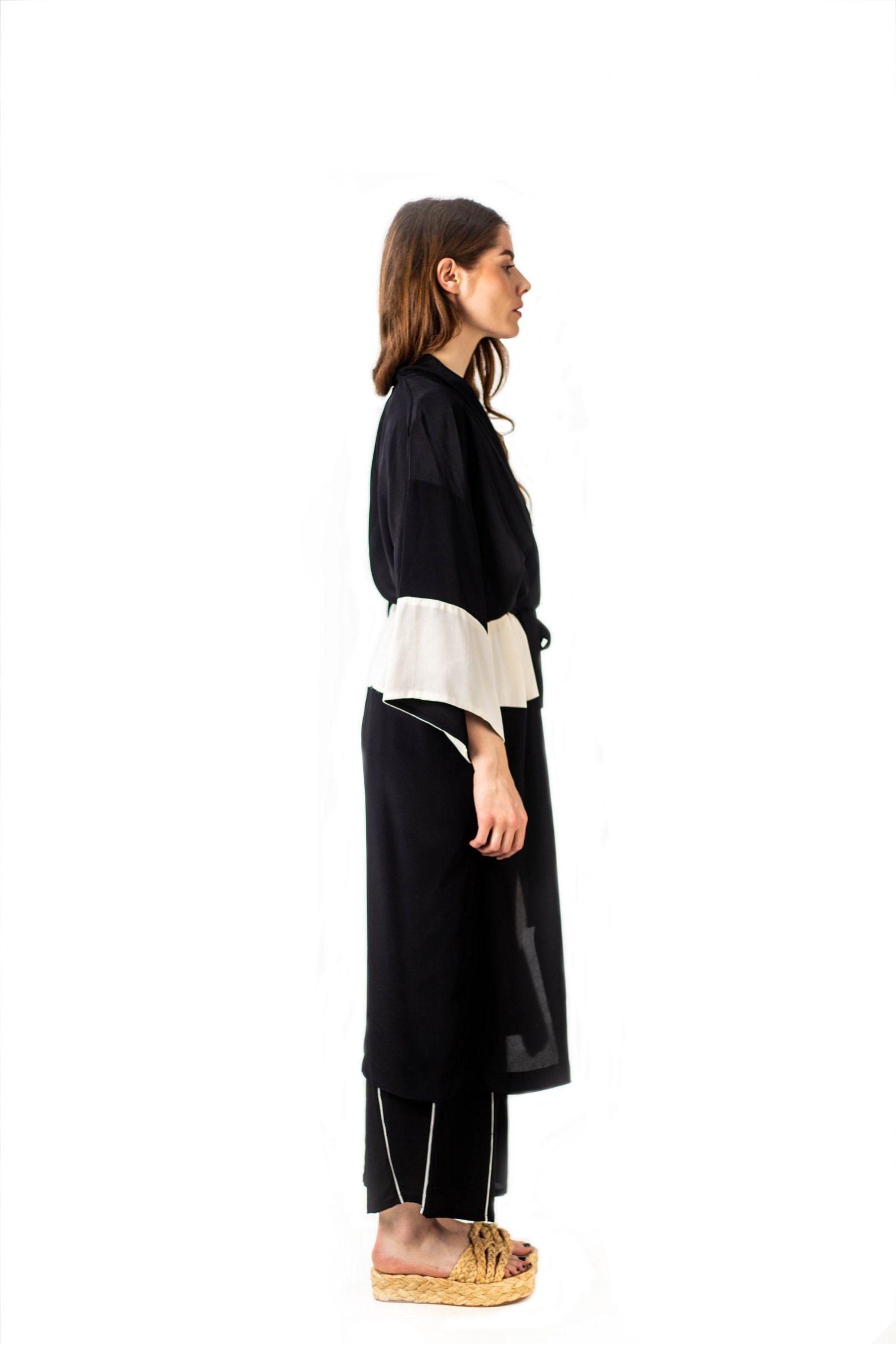 slow-fashion-kimono-long-crepe-soie-affaires-etrangeres-tremblepierre