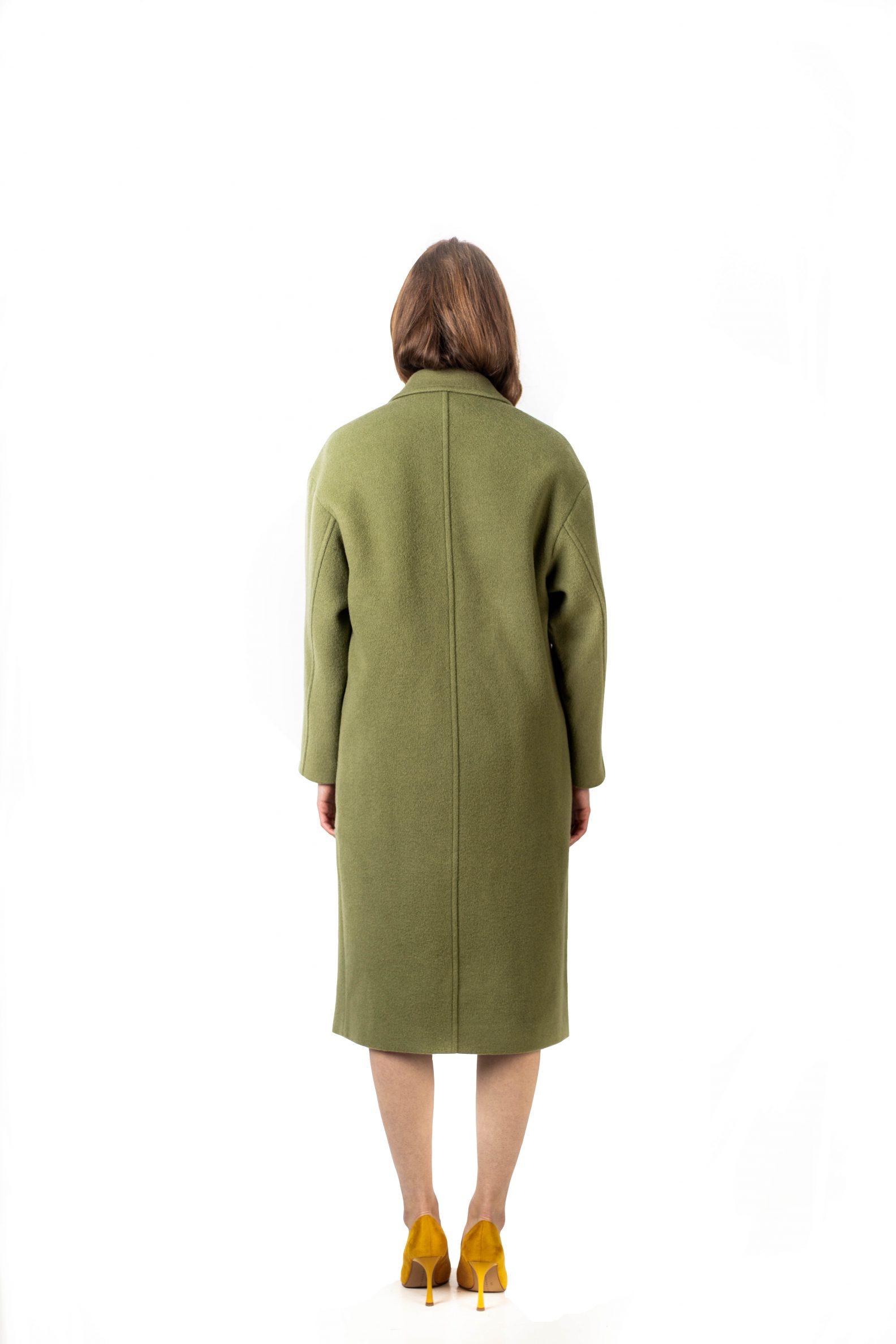 3-manteau-croise-oversize-laine-affaires-etrangeres-paris-mode-coreenne-besides-kimchi-lookast