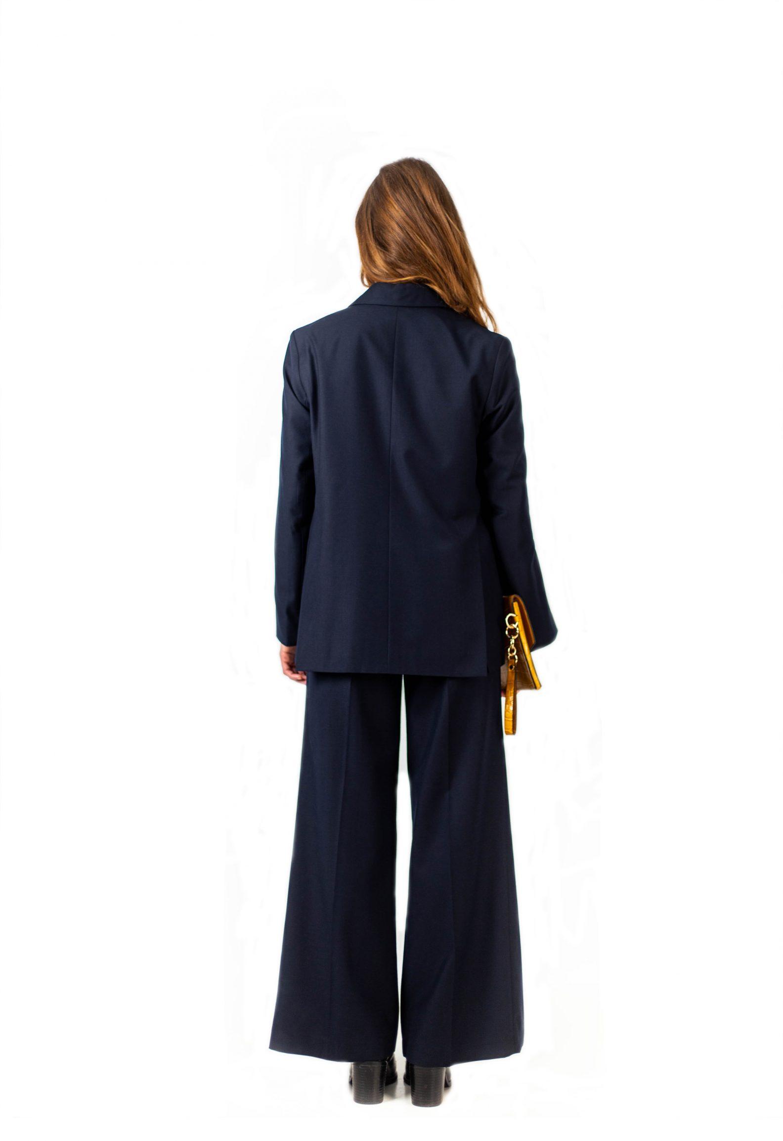 blazer-veste-tailleur-kimchi-mohan-mode-coreenne-affaires-etrangeres-kpop