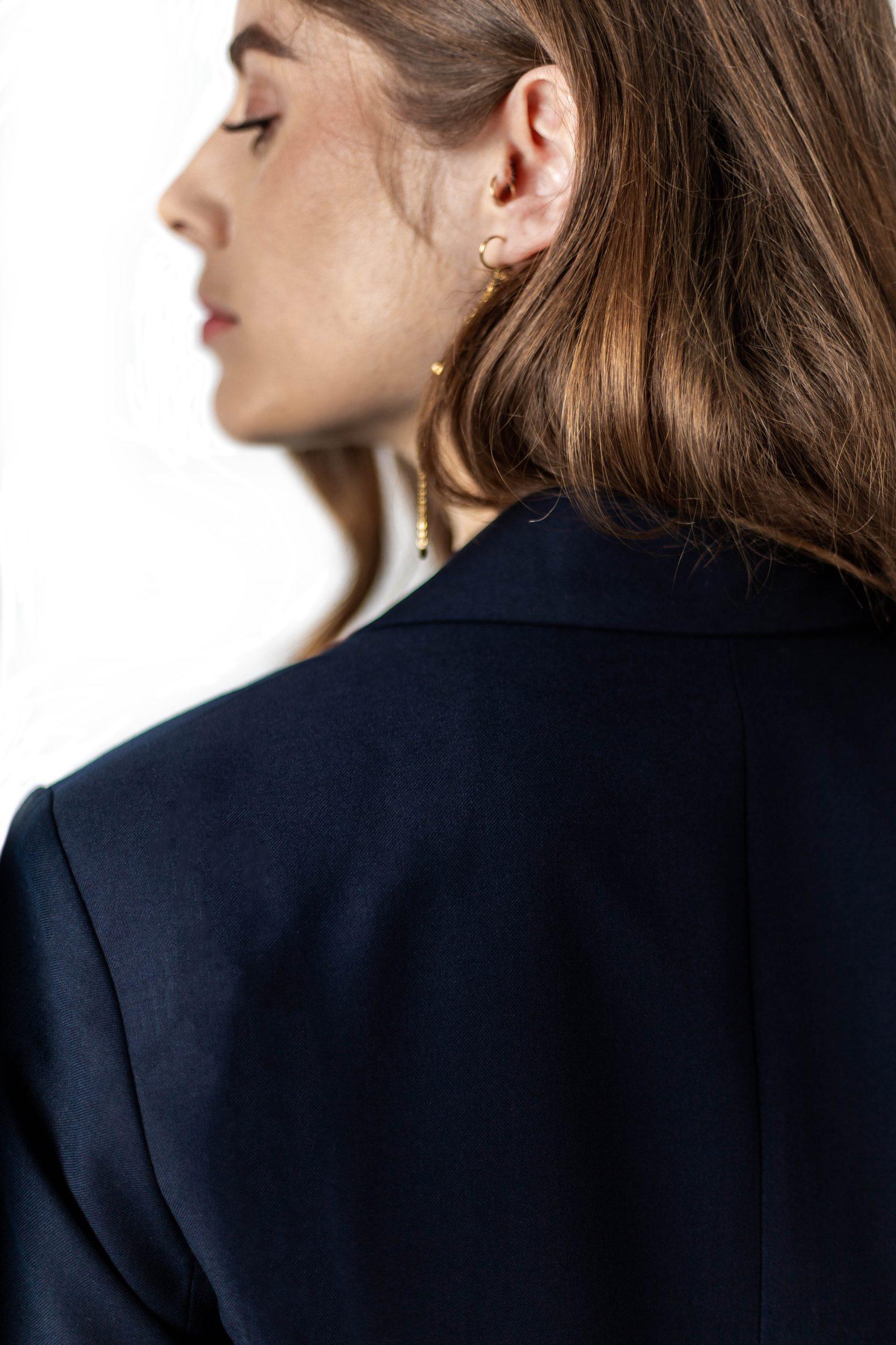 veste-tailleur-blazer-kimchi-mohan-mode-coreenne-affaires-etrangeres-kpop