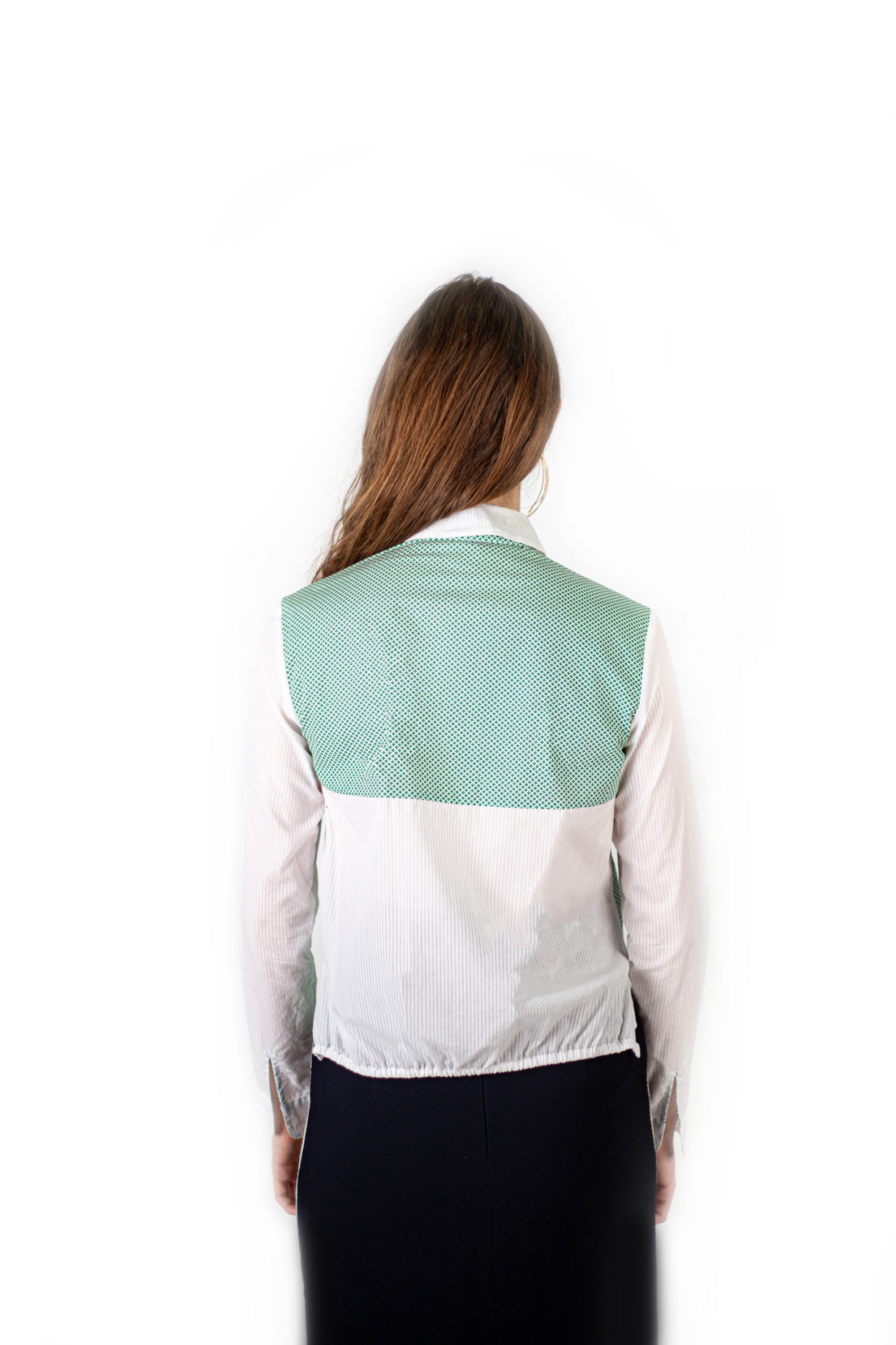 4-chemise-femme-bicolore-affaires-etrangeres-camille-wagner