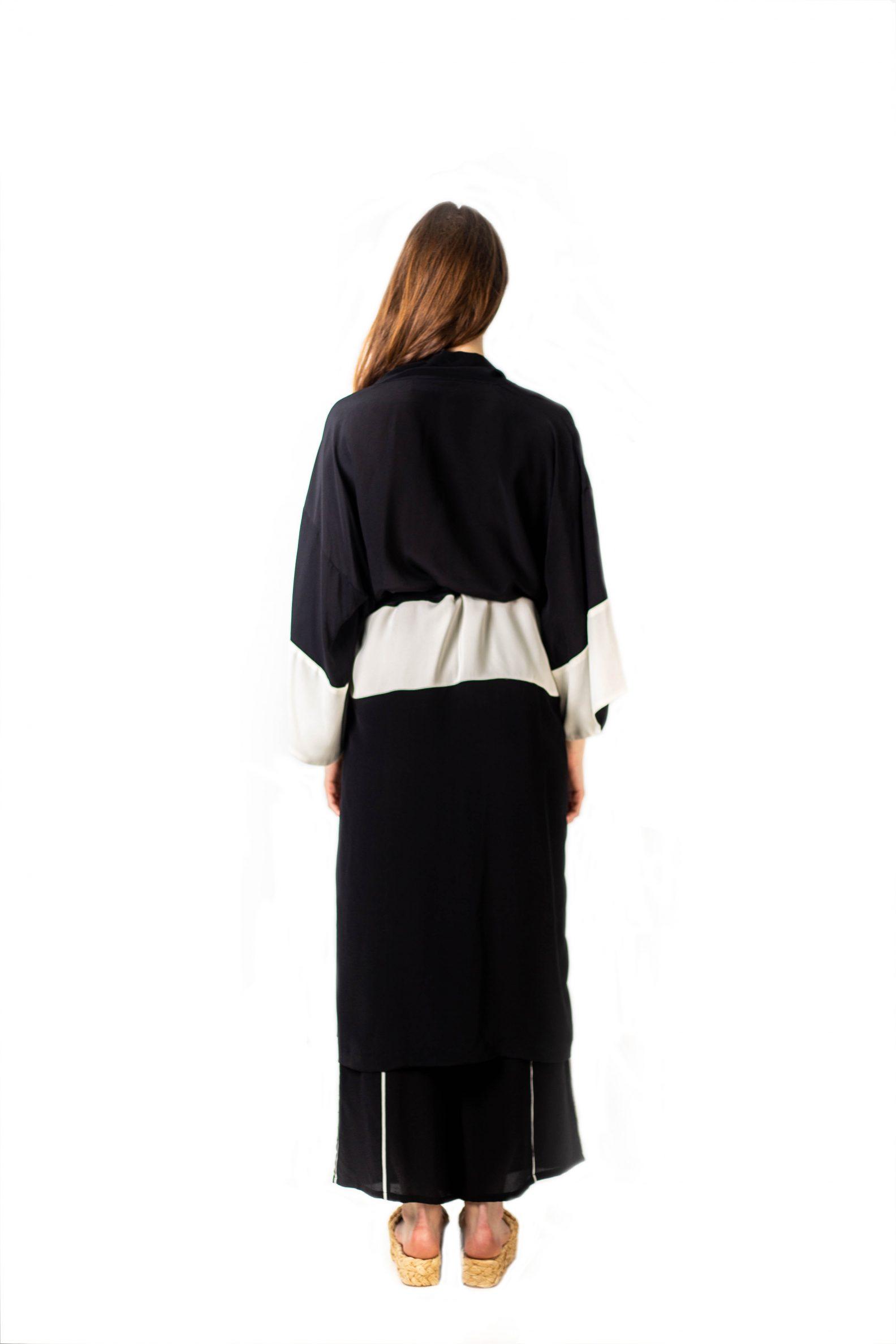 upcycling-kimono-long-crepe-soie-affaires-etrangeres-tremblepierre