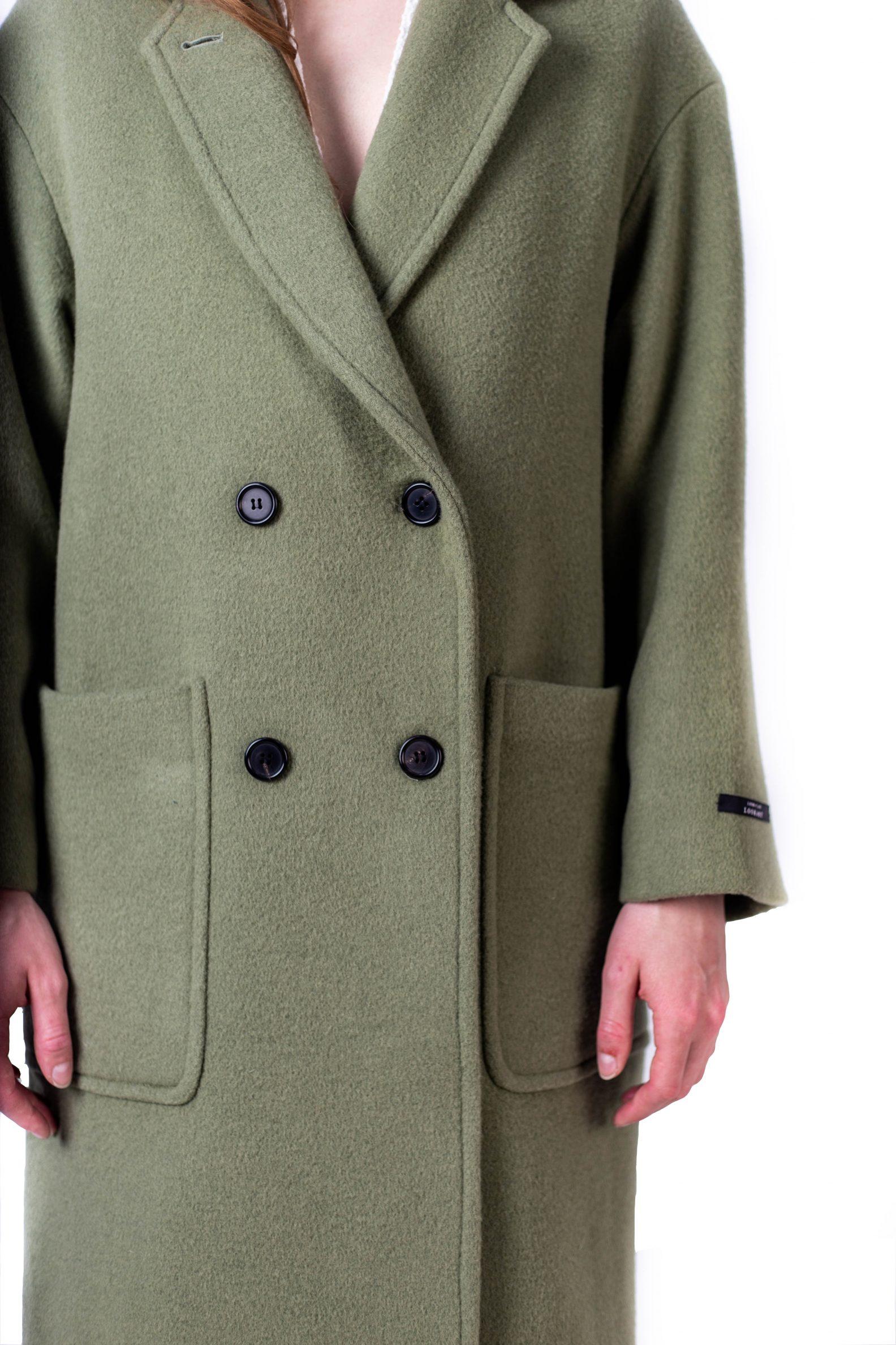 4-manteau-croise-oversize-laine-affaires-etrangeres-paris-mode-coreenne-besides-kimchi-lookast
