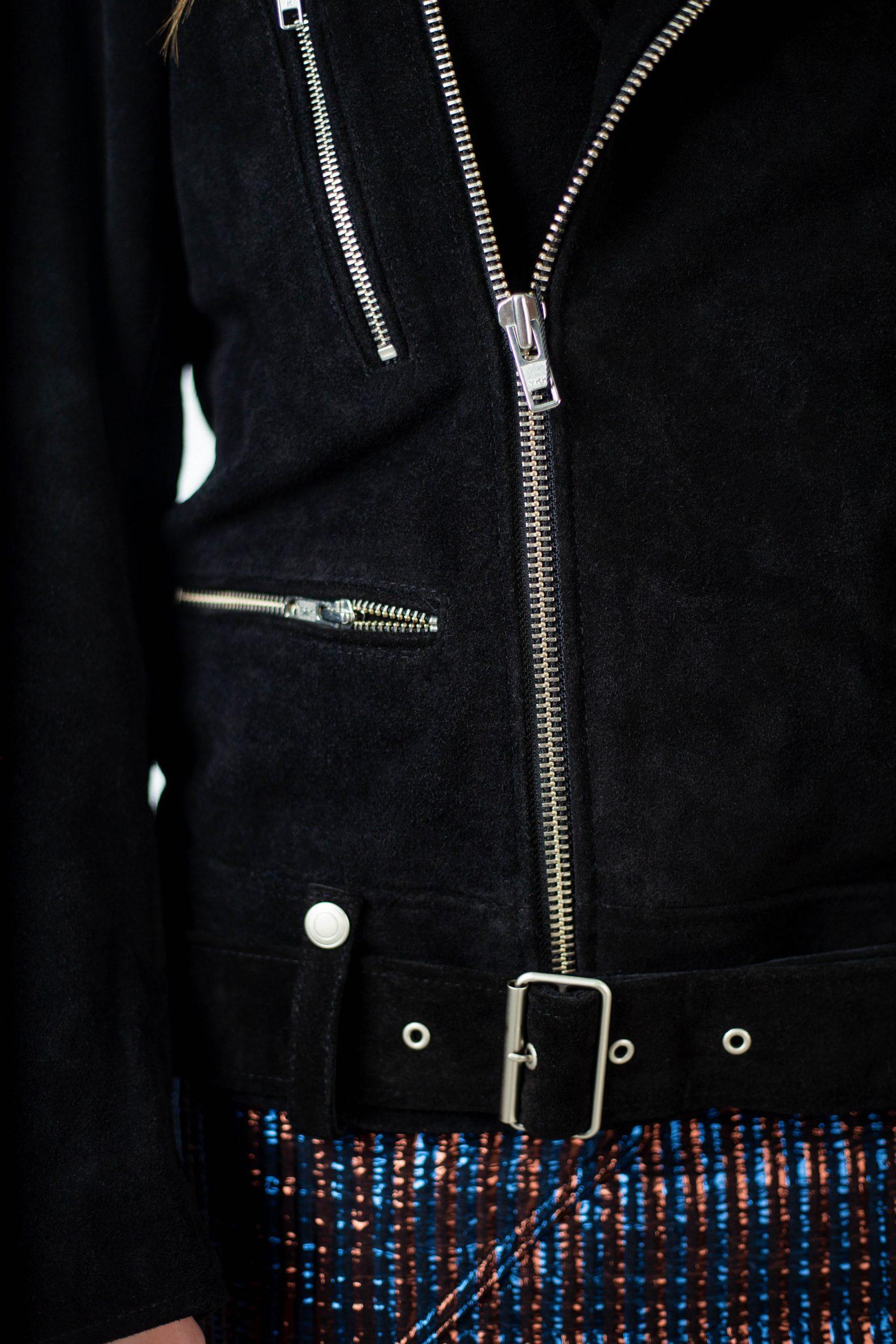 4-perfecto-zip-bouton-daim-affaires-etrangeres-mode-coreenne