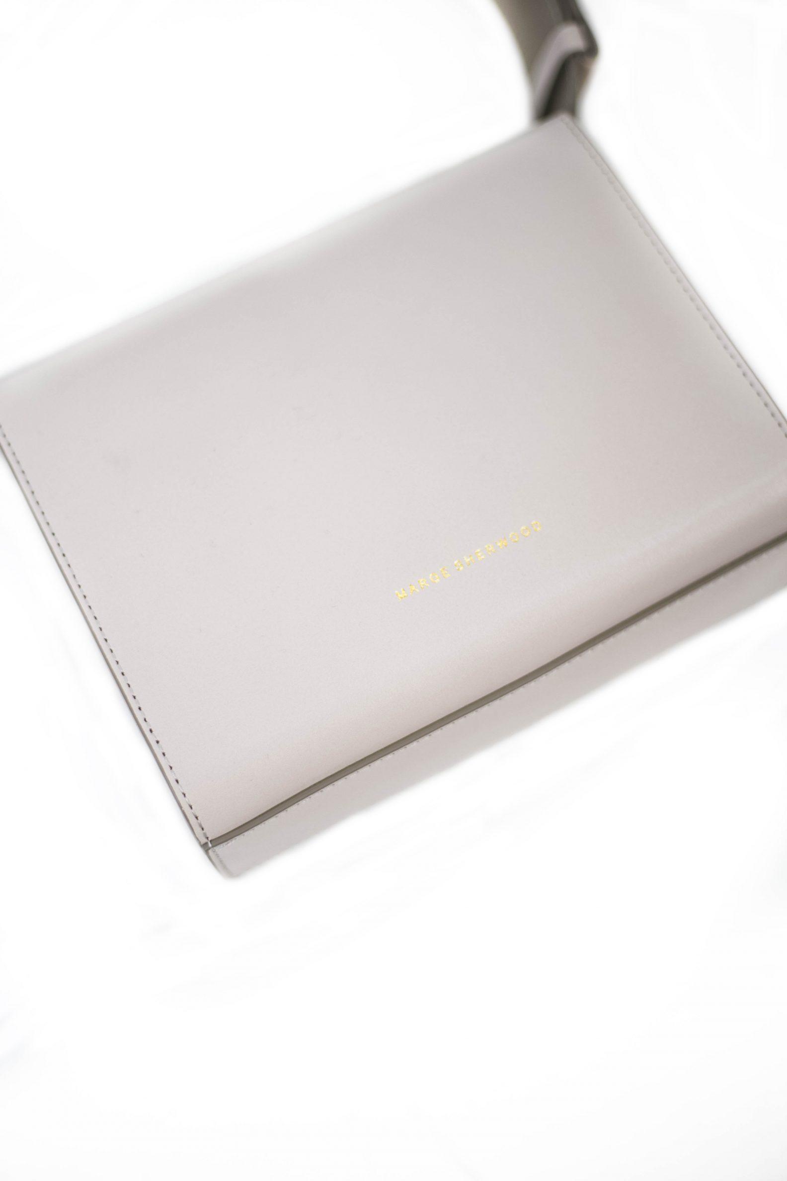 4-sac-cuir-rabat-gris-clair-affaires-etrangeres-paris-mode-coreenne-besides-kimchi-jpg
