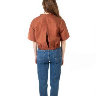 4-affaires-etrangeres-veste-croisee-manches-courtes-wagner-camille