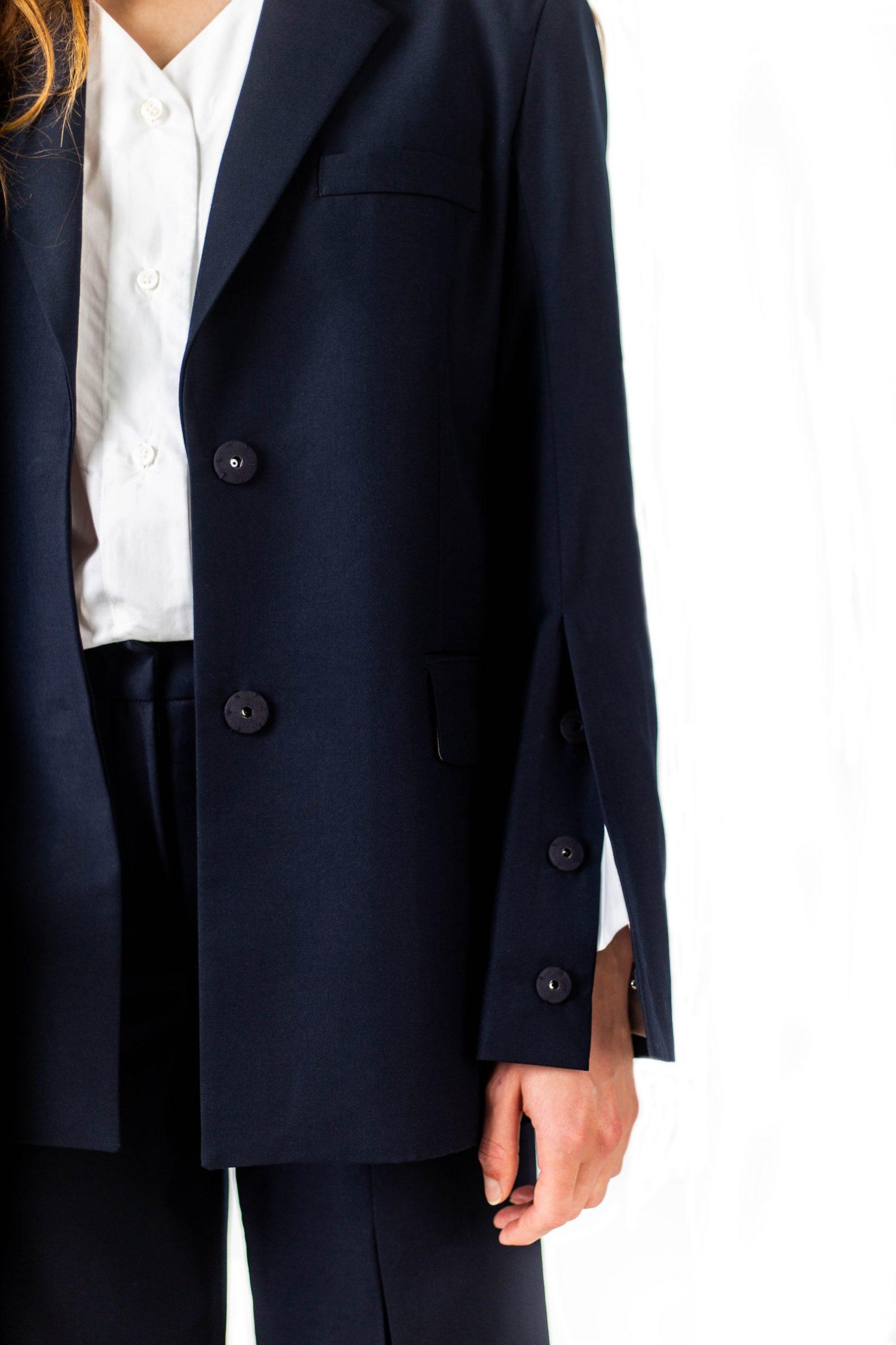 affaires-etrangeres-veste-tailleur-blazer-kimchi-mohan-mode-coreenne-kpop