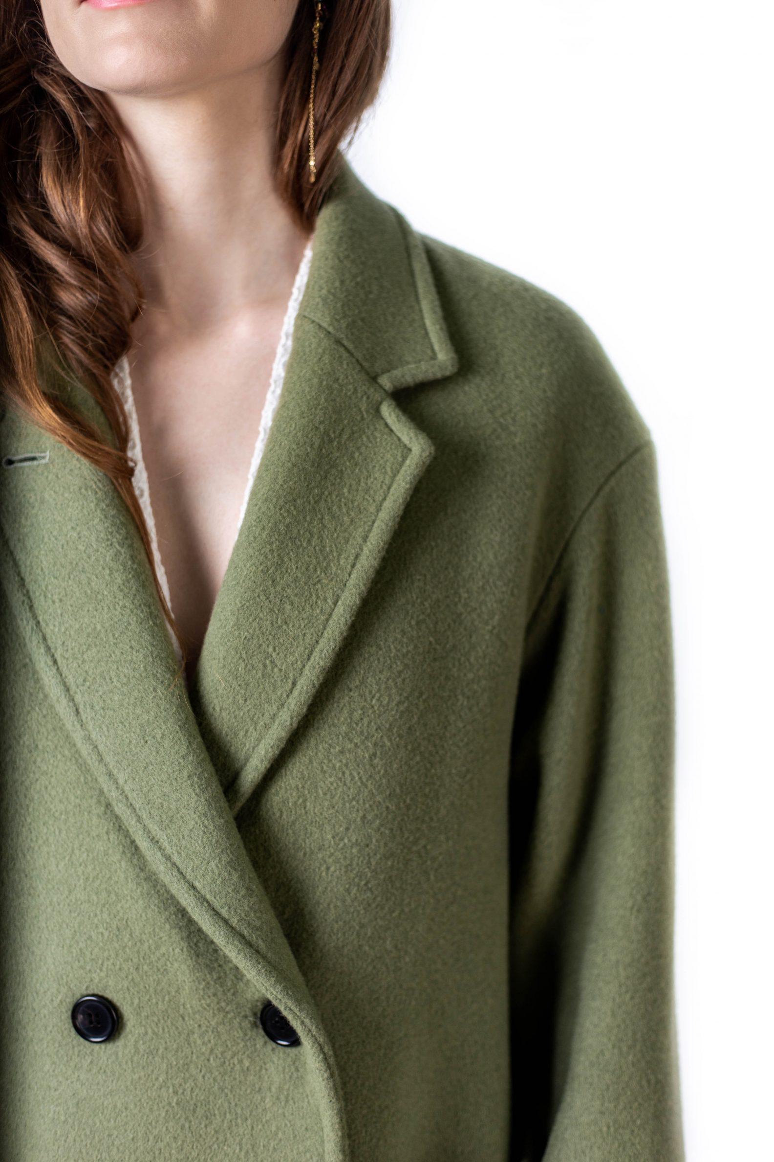 5-manteau-croise-oversize-laine-affaires-etrangeres-paris-mode-coreenne-besides-kimchi-lookast