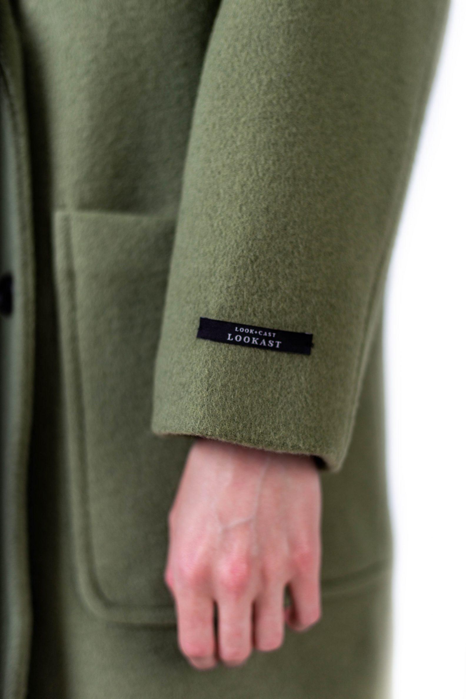 6-manteau-croise-oversize-laine-affaires-etrangeres-paris-mode-coreenne-besides-kimchi-lookast