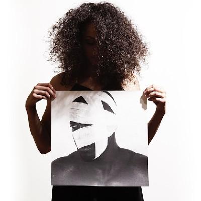 Artiste photographe Gabriel Dia