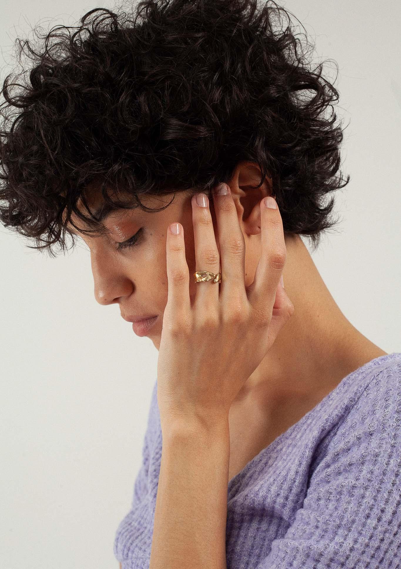 bague-anneau-reglable-ring-handmade-fait-main-new-basic-bresma-affaires-etrangeres