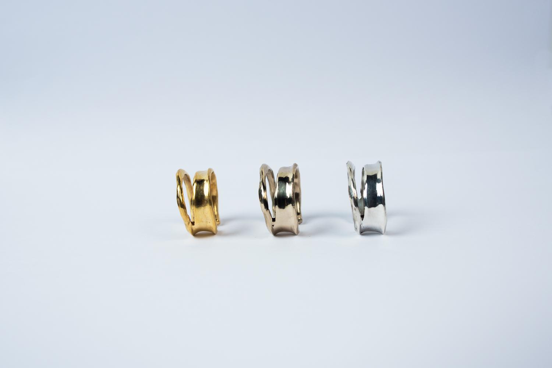 bague-reglable-adjustable-ring-bronze-plaque-or-gold-plated-silver-argent-mode-ethnique-chic-affaires-etrangeres-bresma-mode-eco-responsable-sustainability