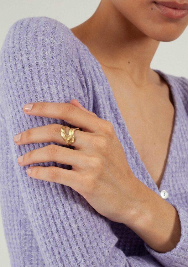 bague-set-organic-ring-handmade-fait-main-new-basic-bresma-affaires-etrangeres