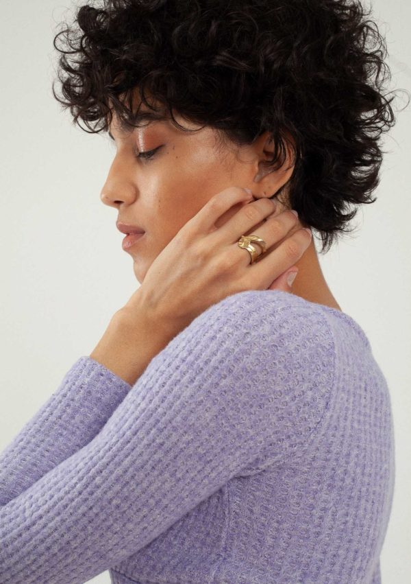 bague-set-organic-ring-handmade-fait-main-new-basic-bresma-affaires-etrangeres-2