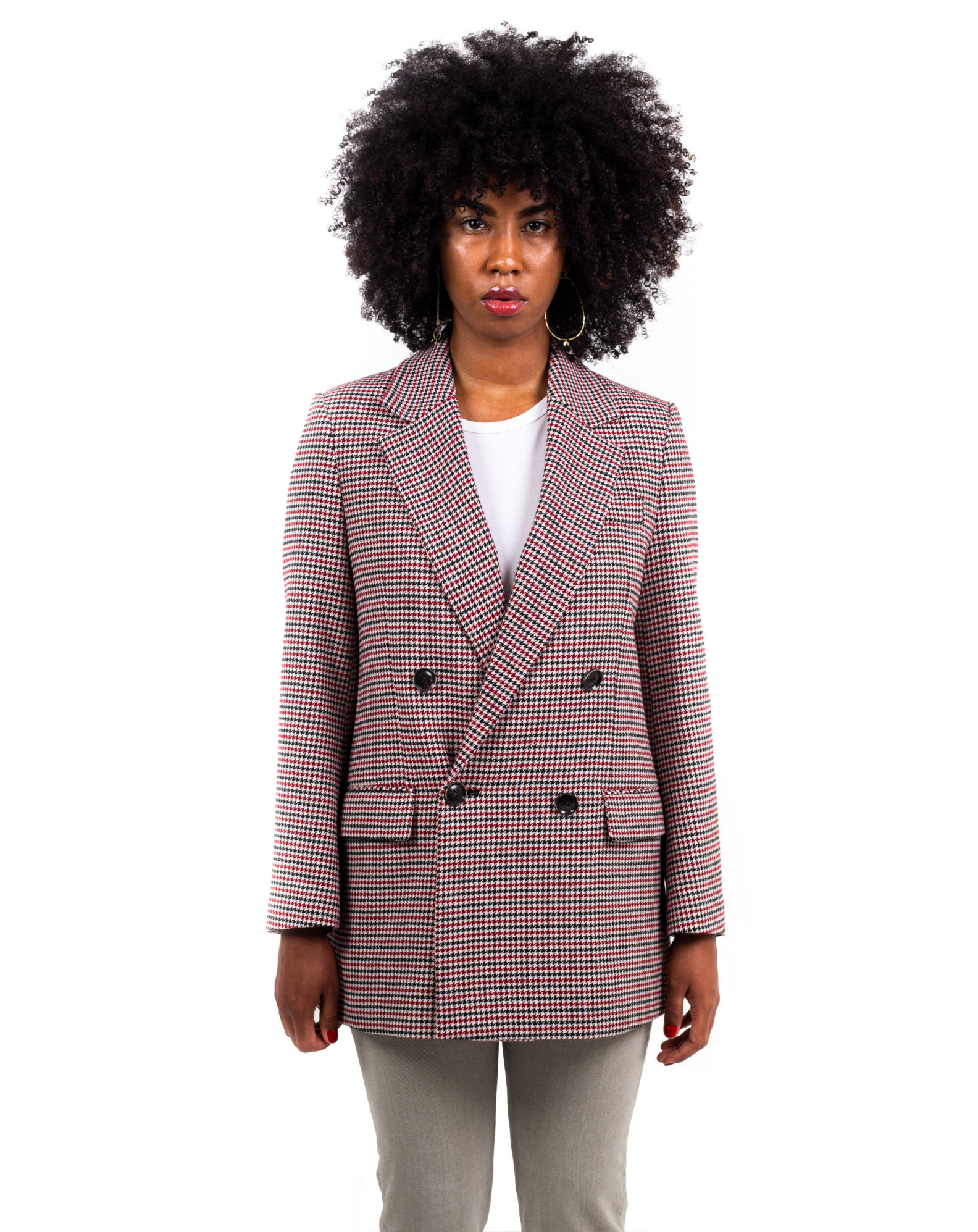 blazer-long-croise-masculin-pied-de-poule-dossier-zero-affaires-etrangeres-dog-tooth-double-braisted