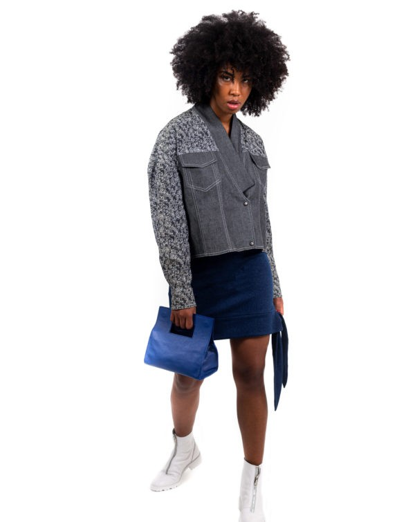 blouson-denim-combine-coupe-kimono-anissa-aida-affaires-etrangeres-mode-ethnique-ethique-ethnical-ethical-fashion-denim-combined-windbreaker