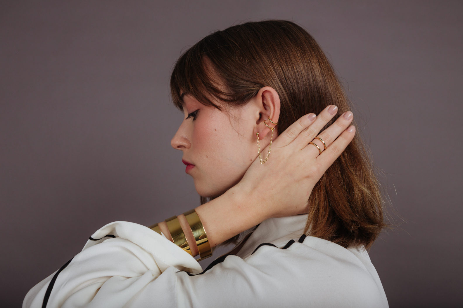bague-boucle-earring-vermeil-ring-davila-createur-de-bijoux-jewels-designeraffaires-etrangeres