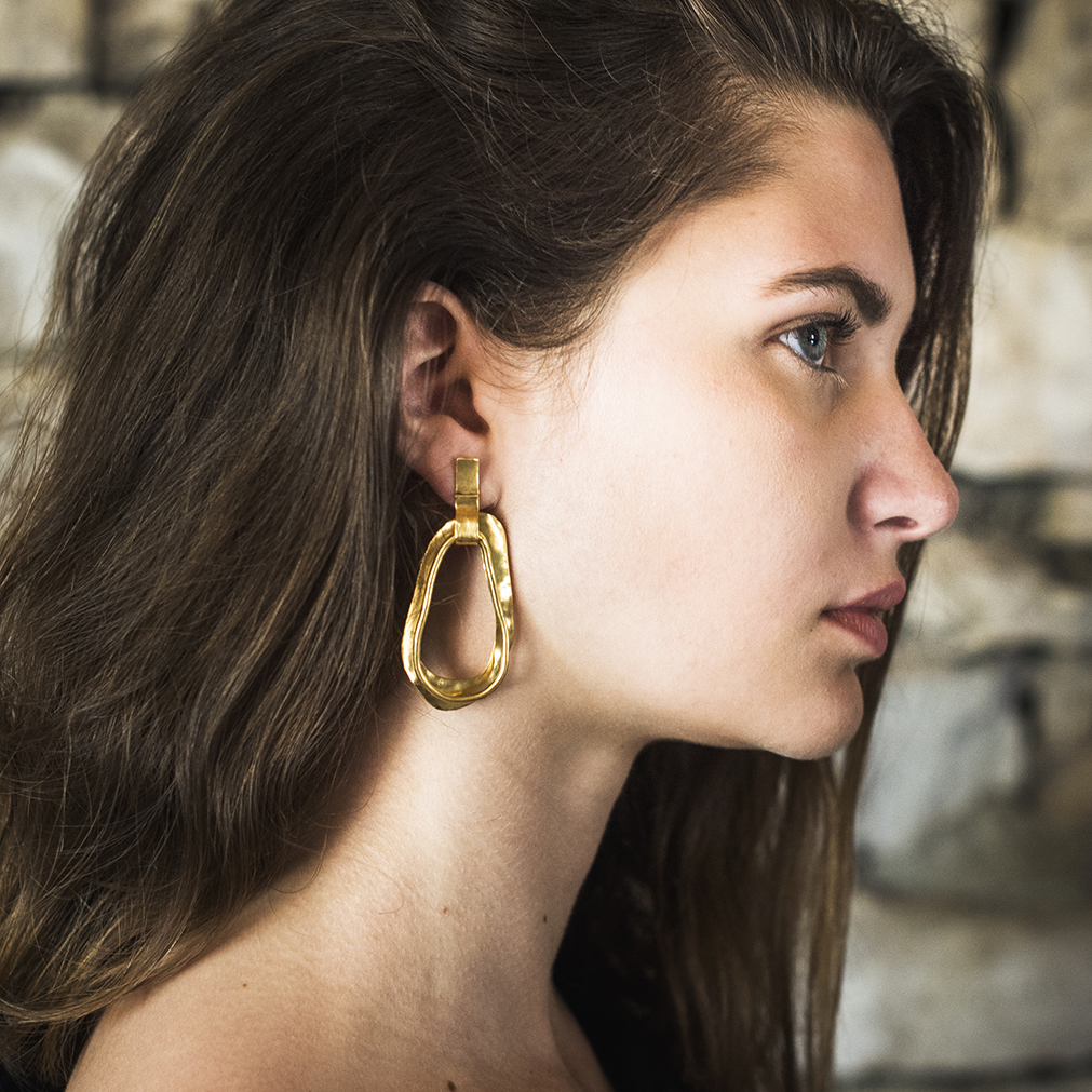 bertha-boucles-d-oreilles-bronze-plaque-or-gold-plated-earrings-mode-ethnique-chic-eco-responsable-