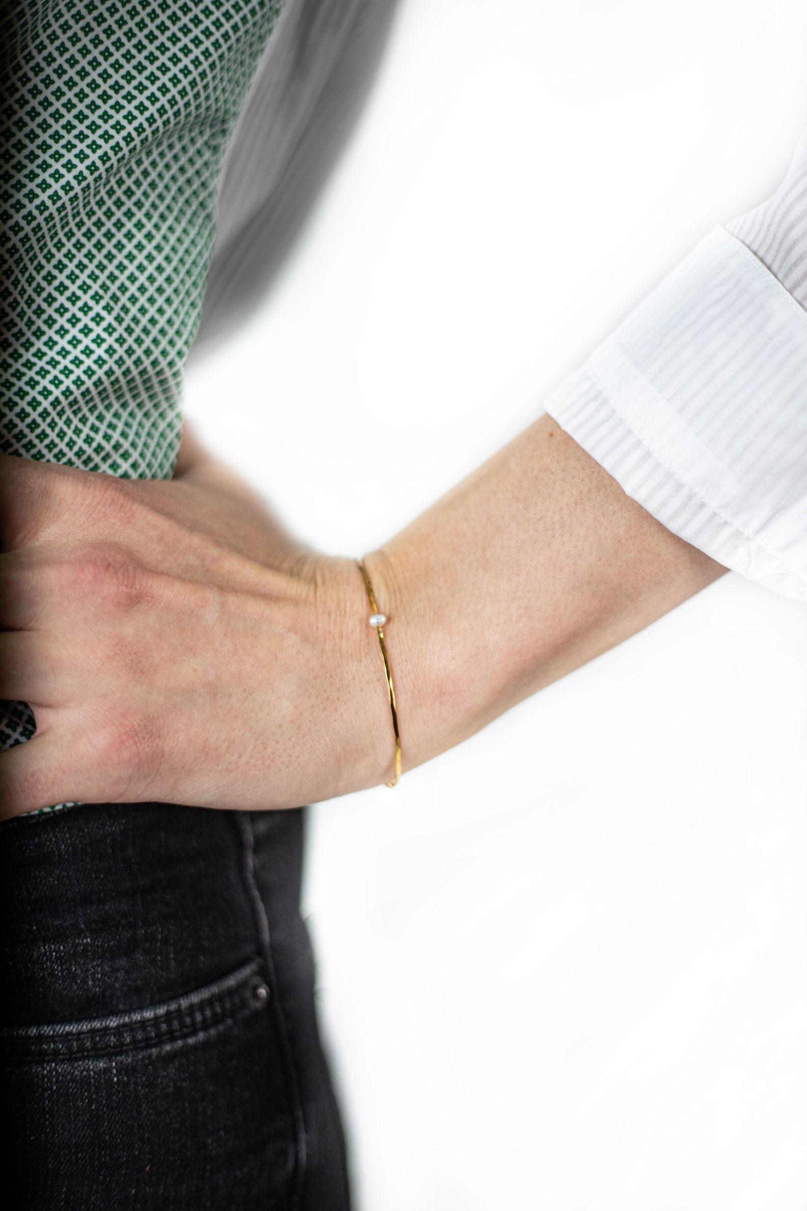 bracelet-laiton-martele-affaires-etrangeres-laetitia-piffeteau-france