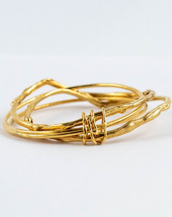 zephyr-bracelet-cuff-multiple-joncs-bronze-plaque-or-gold-plated-mode-ethnique-chic-eco-responsable-bresma-affaires-etrangeres