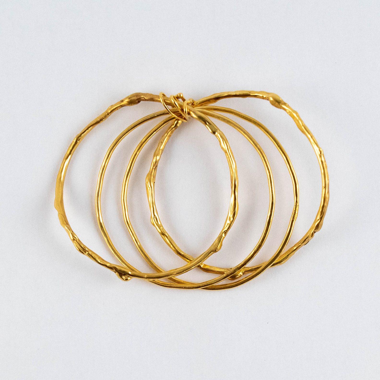 zephyr-bracelet-cuff-multiple-joncs-bronze-plaque-or-gold-plated-mode-ethnique-chic-eco-responsable-bresma-affaires-etrangeres