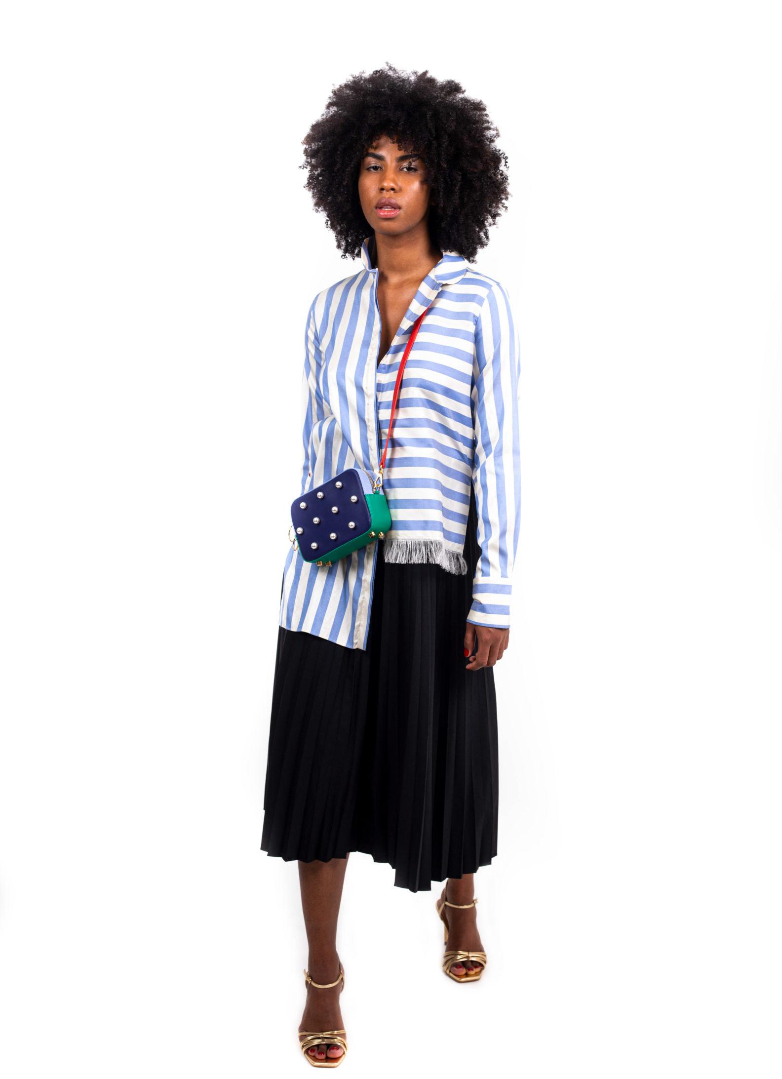 chemise-asymetrique-soie-tissee-main-col-mandarin-anissa-aida-affaires-etrangeres-chemise-en-soie-anissa-aida-silk-shirt