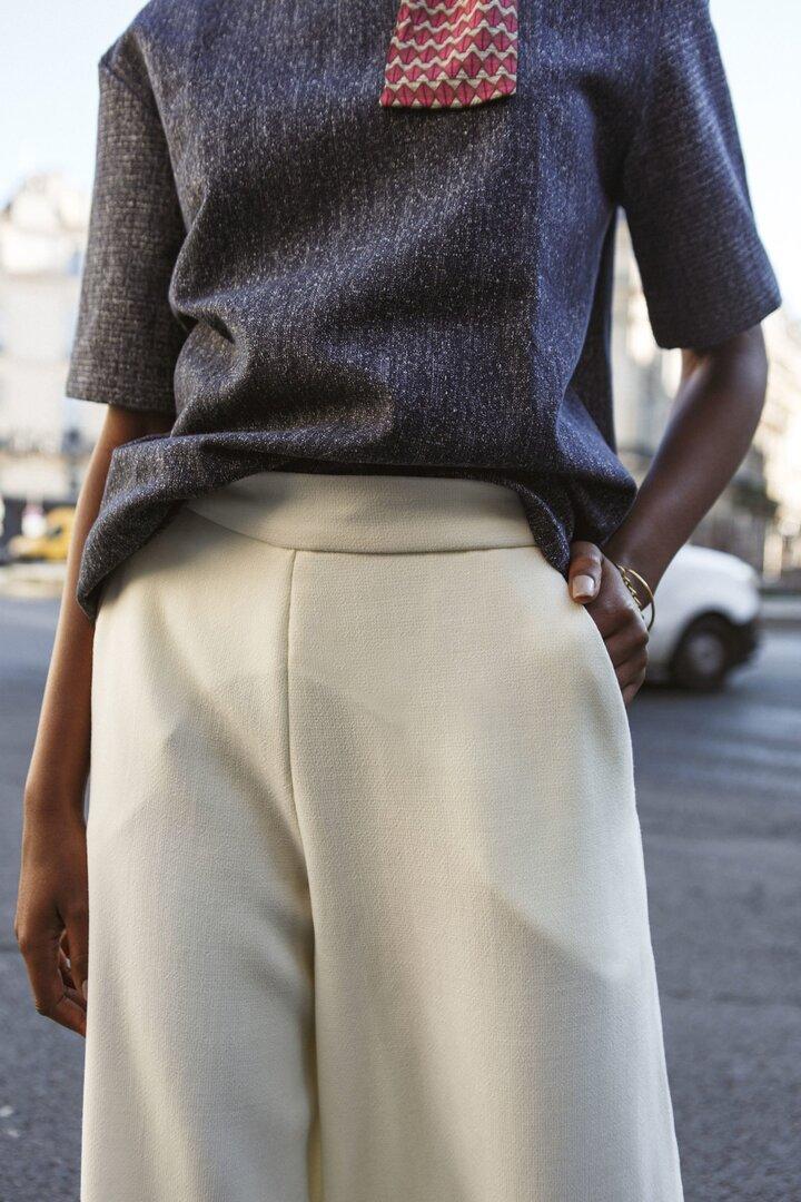 pantalon-large-crepe-de-laine-wool-patrick-cupid-off-white-wide-leg-trousers