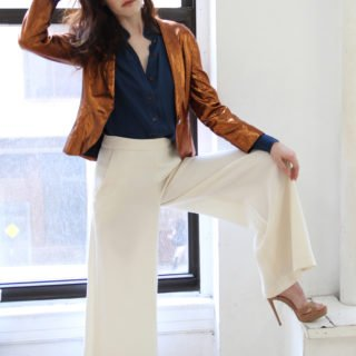 pantalon-large-wide-legs-trousers-sweat-shirt-matelasse-coton-bio-cotton-new-york-patrick-cupid-affaires-etrangeres