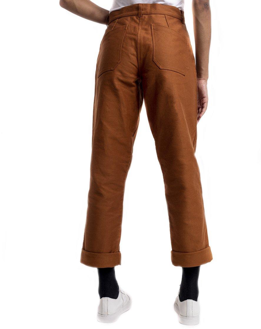 pantalon-pants-oberwork-clivia-nobili-affaires-etrangeres-pret-a-porter-pret-a-travailler-ready-to-wear-authentique-made-in-france