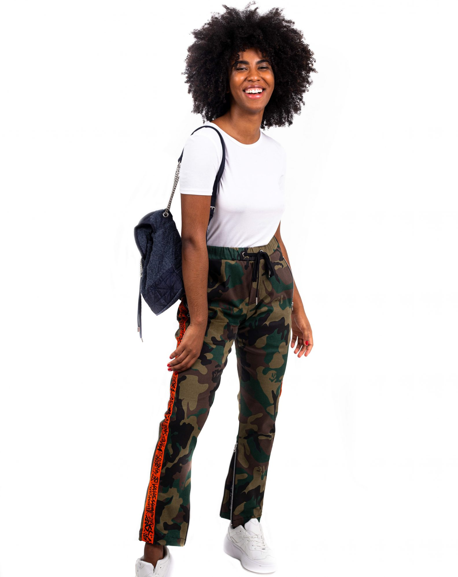 pantalon-sport-camouflage-bande-laterale-stigma-mode-coreenne-affaires-etrangeres