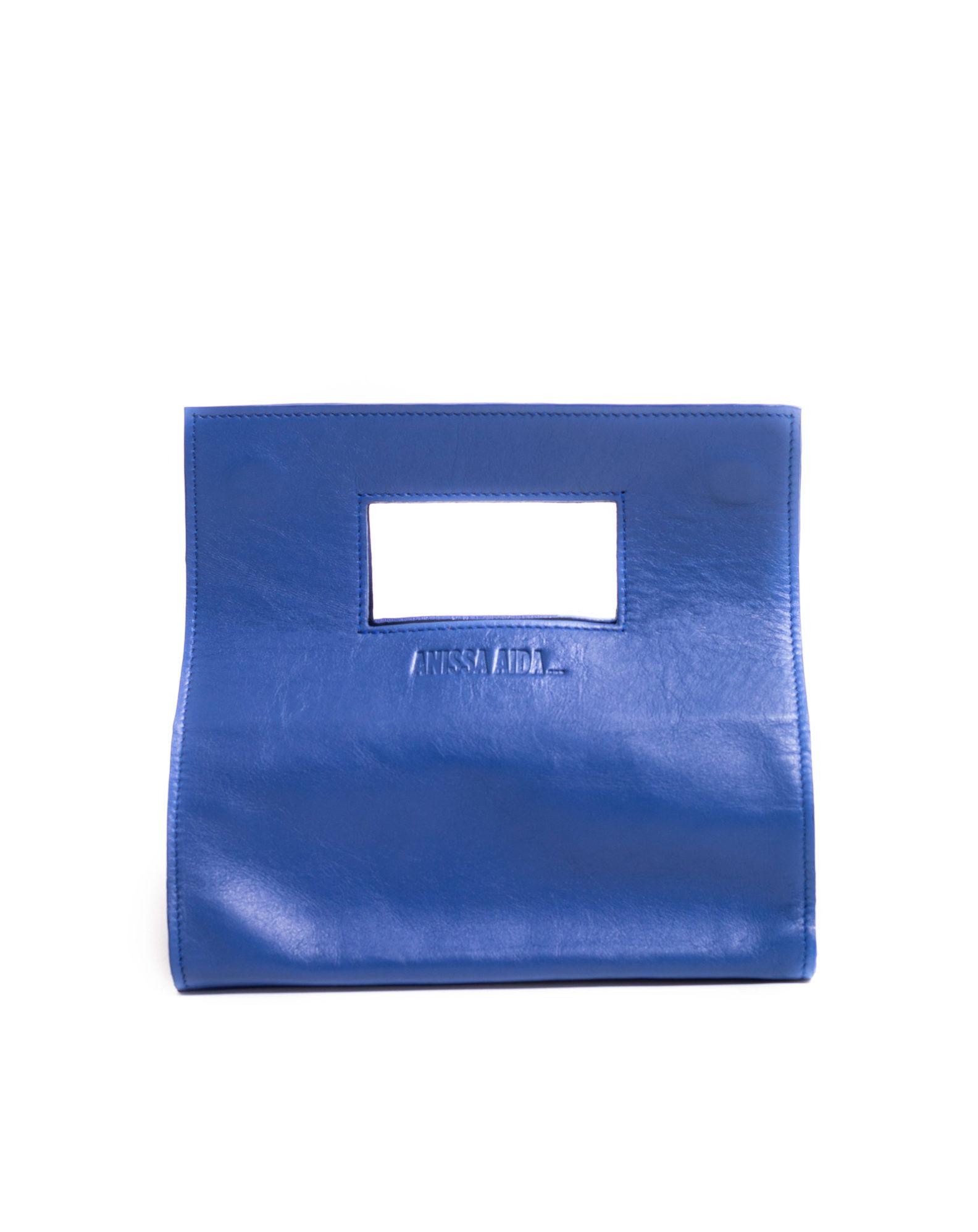 cabas-carre-en-cuir-anissa-aida-affaires-etrangeres-leather-squared-bag-mode-ethnique-chic-ethnic-fashion