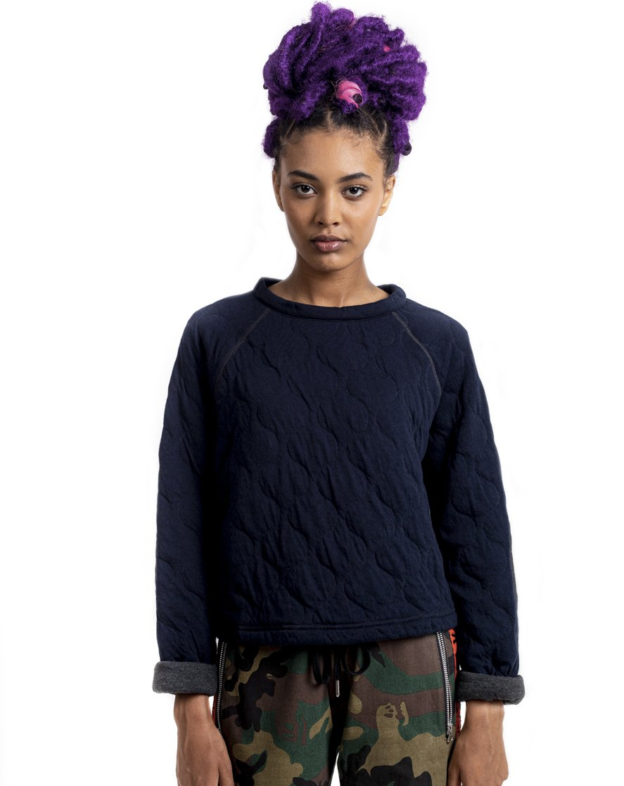 pull-marshilo-clivia-nobili-slow-fashion-affaires-etrangeres-look