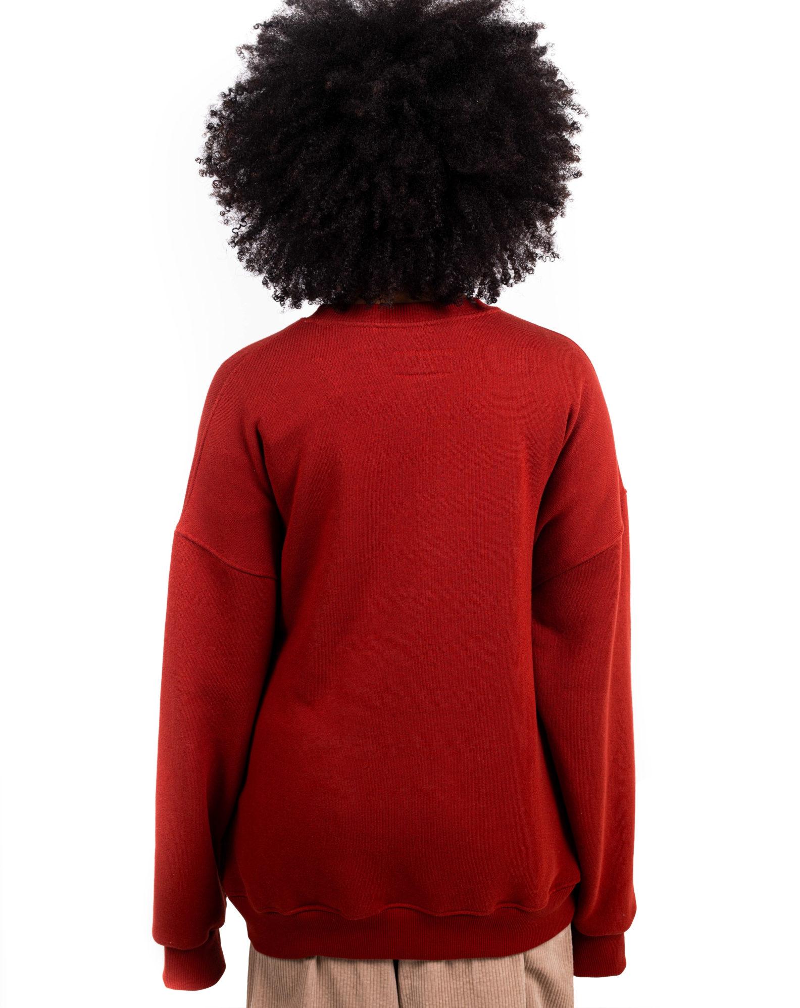 sweatshirt-motif-print-manches-longues-long-sleeves-groundwork-affaires-etrangeres-mode-coreenne-korean-fashion-kpop