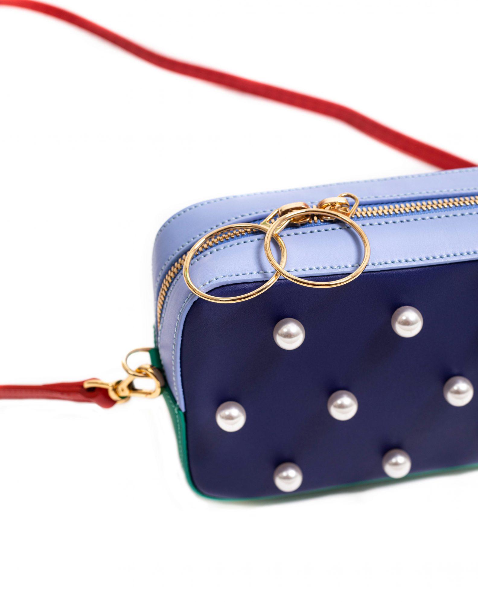 petit-sac-cuir-rectangulaire-collector-eenk-slow-fashion-leather-bag-affaires-etrangeres-bijou-multicolore