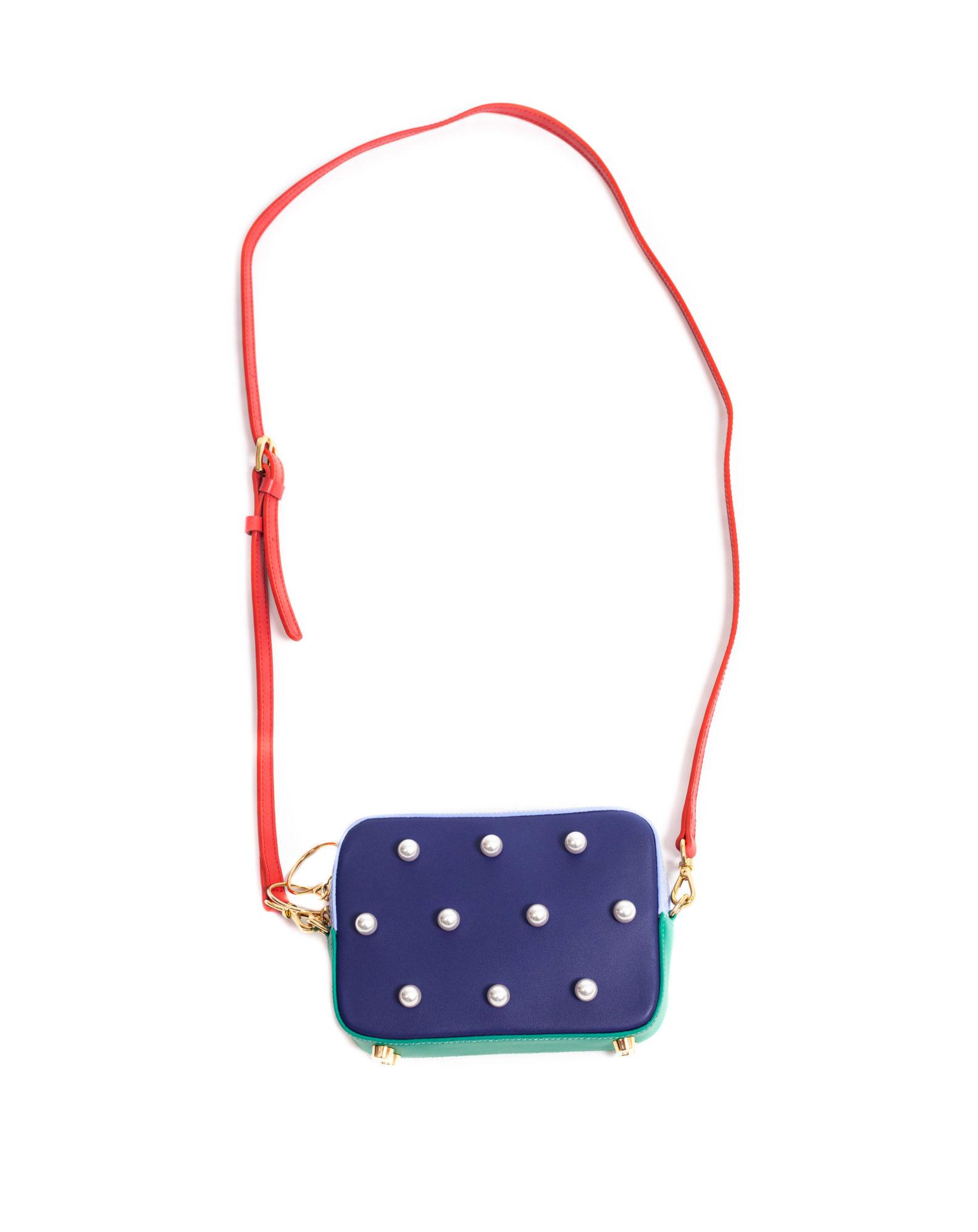 petit-sac-cuir-rectangulaire-collector-eenk-slow-fashion-leather-bag-affaires-etrangeres-bijou