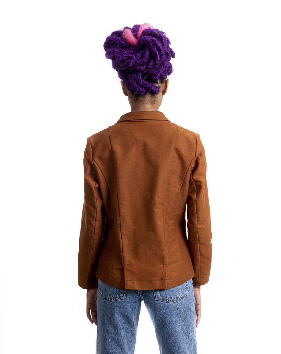 veste-courte-short-blazer-yspd-affaires-etrangeres-clivia-nobili-slow-fashion-made-in-france-ready-to-work-authentique
